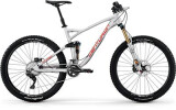 Mountainbike Centurion No Pogo 3000.27