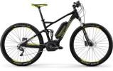 E-Bike Centurion Lhasa E 640.29