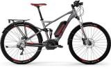 E-Bike Centurion Lhasa E 640.29 EQ