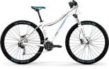Mountainbike Centurion EVE Pro 400.27 / .29