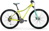 Mountainbike Centurion EVE Pro 200.27 / .29