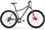 Mountainbike Centurion EVE Comp 50.27