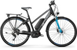 E-Bike Centurion E-Fire Tour 411