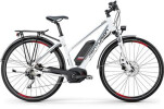 E-Bike Centurion E-Fire Tour / Sport 410 DX
