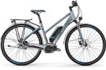 E-Bike Centurion E-Fire Tour 408