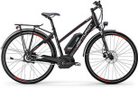 E-Bike Centurion E-Fire Tour 400