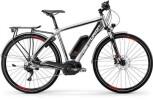 E-Bike Centurion E-Fire Sport / Tour 511 DX
