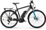E-Bike Centurion E-Fire Sport / Tour 411