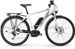 E-Bike Centurion E-Fire Sport / Tour 410