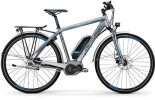 E-Bike Centurion E-Fire Sport / Tour 408