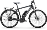 E-Bike Centurion E-Fire Sport / Tour 500A