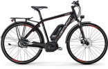 E-Bike Centurion E-Fire Sport / Tour 400