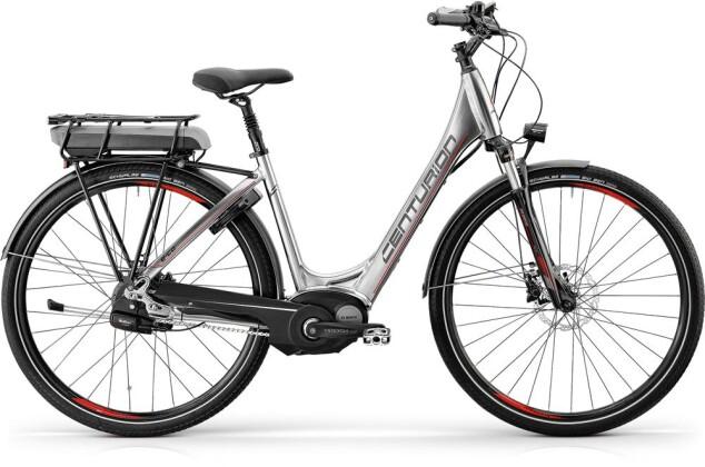 E-Bike Centurion E-Co 500A 2016