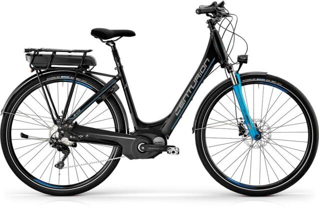 E-Bike Centurion E-Co 411 2016