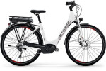 E-Bike Centurion E-Co 410