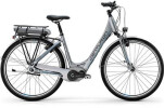 E-Bike Centurion E-Co 408 Coaster