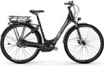 E-Bike Centurion E-Co 400