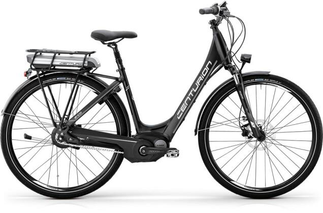 E-Bike Centurion E-Co 400 2016
