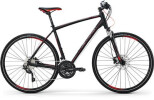 Crossbike Centurion Cross Line Pro 600