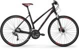 Crossbike Centurion Cross Line Pro 600 Lady