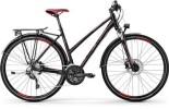 Trekkingbike Centurion Cross Line Pro 600 EQ Lady