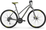 Crossbike Centurion Cross Line Pro 400 Lady