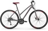 Crossbike Centurion Cross Line Pro 100 Lady