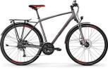 Trekkingbike Centurion Cross Line Pro 100 EQ