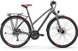 Trekkingbike Centurion Cross Line Pro 100 EQ Lady