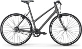 Urban-Bike Centurion City Speed 8 Lady