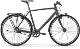 Citybike Centurion City Speed 8 EQ