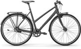 Citybike Centurion City Speed 8 EQ Lady