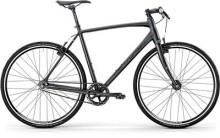 Urban-Bike Centurion City Speed 1