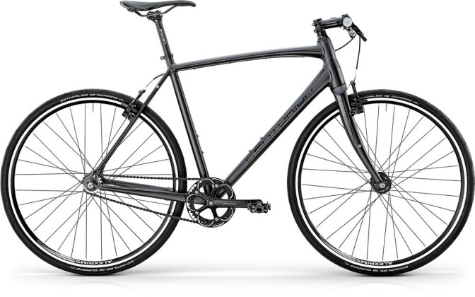Urban-Bike Centurion City Speed 1 2016