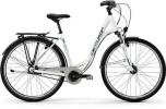 Citybike Centurion City Line Pro 8 EQ