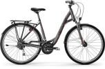 Citybike Centurion City Line Pro 300 EQ