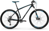 Mountainbike Centurion Backfire Pro 900.29