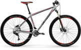 Mountainbike Centurion Backfire Pro 800.29