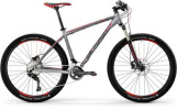Mountainbike Centurion Backfire Pro 800.27