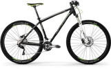 Mountainbike Centurion Backfire Pro 600.29