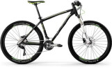 Mountainbike Centurion Backfire Pro 600.27