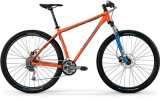 Mountainbike Centurion Backfire Pro 100.29