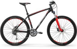 Mountainbike Centurion Backfire Pro 100.27