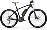 E-Bike Centurion Backfire E 640