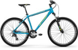 Mountainbike Centurion Backfire Comp 30.26