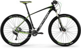 Mountainbike Centurion Backfire Carbon 800.29