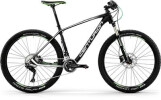 Mountainbike Centurion Backfire Carbon 800.27