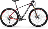 Mountainbike Centurion Backfire Carbon 3000.29