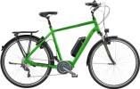 E-Bike Morrison E 8.5 Herren