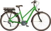 E-Bike Morrison E 8.5 Trapez